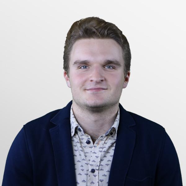 Kristians Karlsons