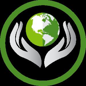 PlanetCare Logo