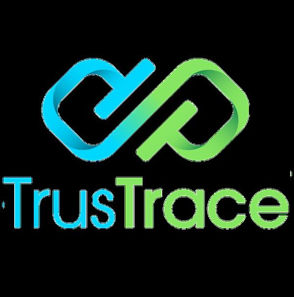 trustrace