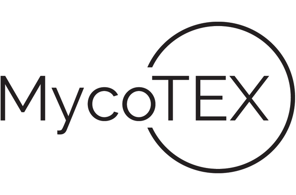 Mycotex Logo