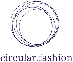 Circular Fashion Logo