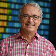 Jeff Cabili