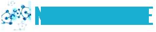 NanoTextile Logo