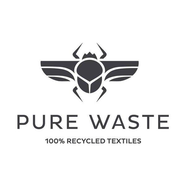 purewaste