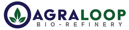 Agraloop Logo