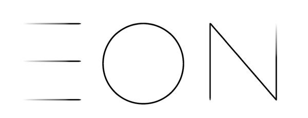EON ID Logo