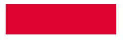 Flocus Logo