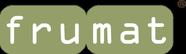 Frumat Logo