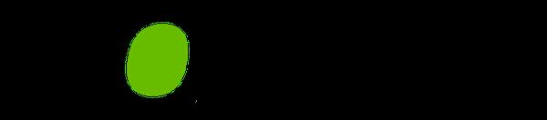 Normn Logo