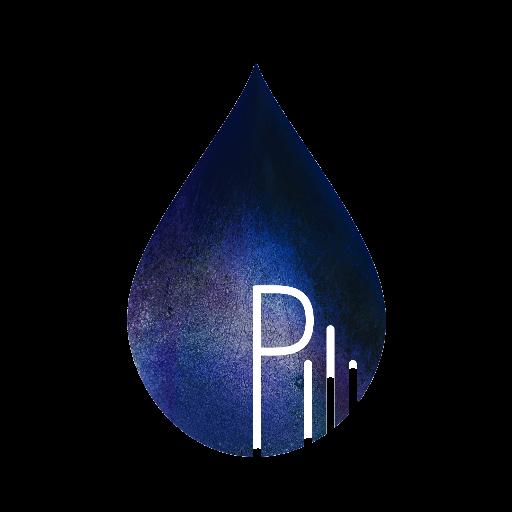 Pilibio Logo