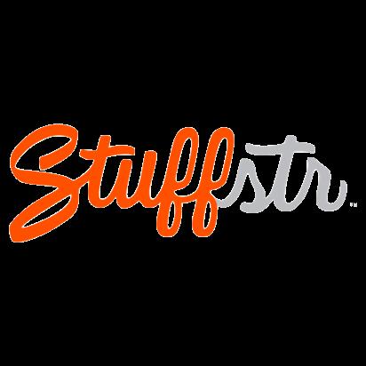 stuffstr