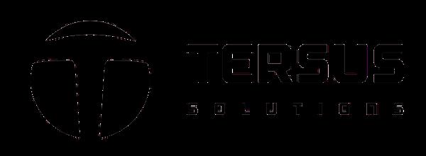 Tersus Solutions Logo