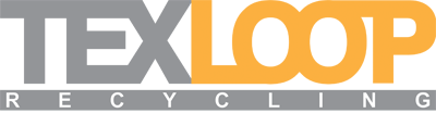 Texloop Logo